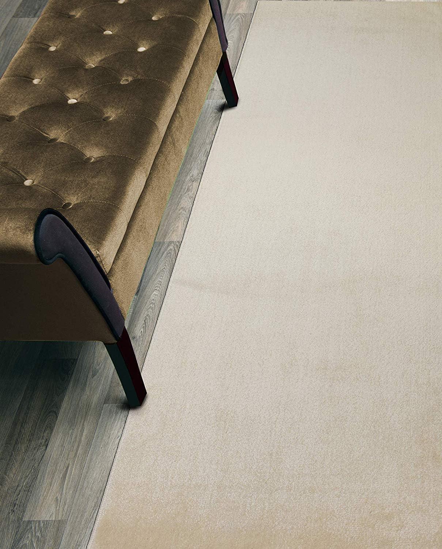 Over item handling Custom Spasm price Size Hallway Runner Rug Slip Skid Inch Wid 26 Resistant