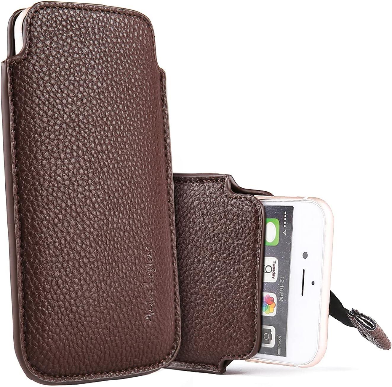 Apple iPhone 8 Plus/iPhone 7 Plus/iPhone 6 Plus/iPhone 6S Plus 5.5