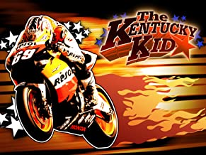 The Kentucky Kid