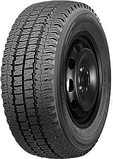 Suchergebnis Auf Für Lkw Reifen 70 Lkw Reifen Auto Motorrad