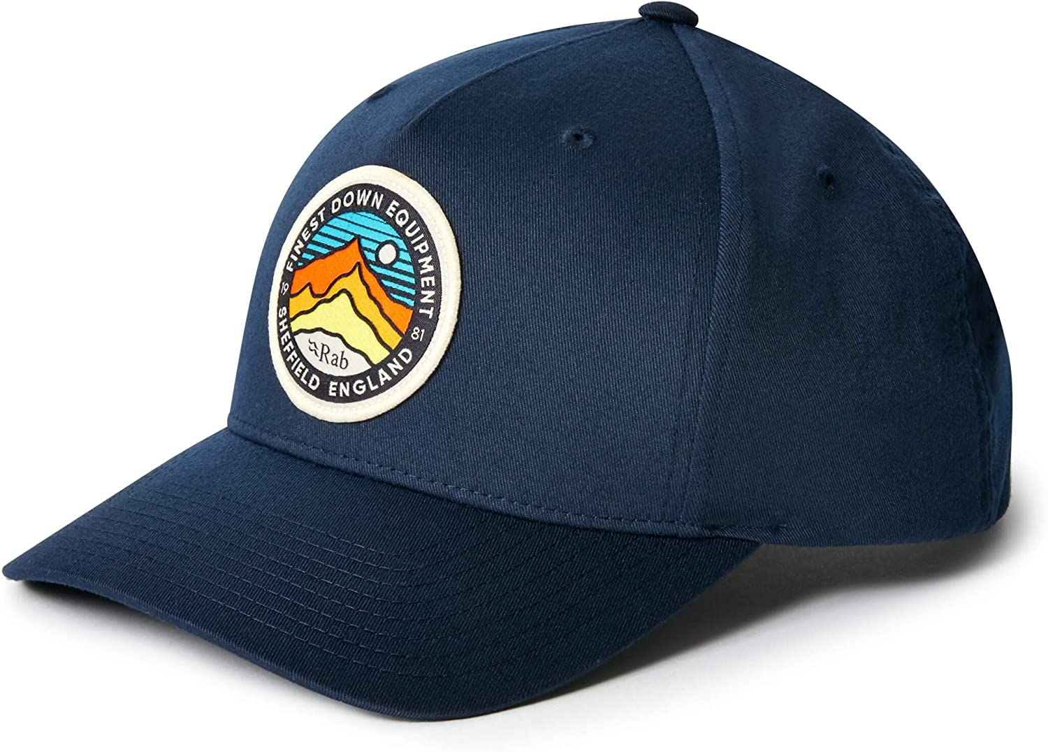 Popular products RAB Base Cap lowest price
