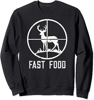 Best hunter for target sweatshirt Reviews