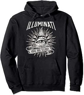 Best new world order hoodie Reviews