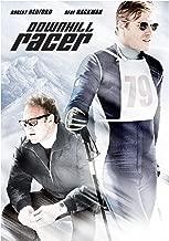 downhill racer robert redford movie