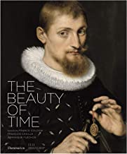 Best the beauty of time Reviews