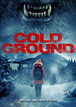 Best cold ground dvd Reviews