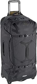 Eagle Creek Gear Warrior Wheeled Luggage - Softside 2-Wheel Rolling Suitcase