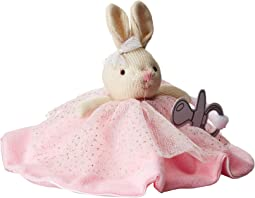 Princess Bunny Skirt Pacy Lovie