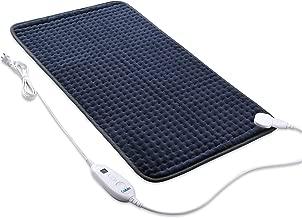 Best sable heating pad Reviews