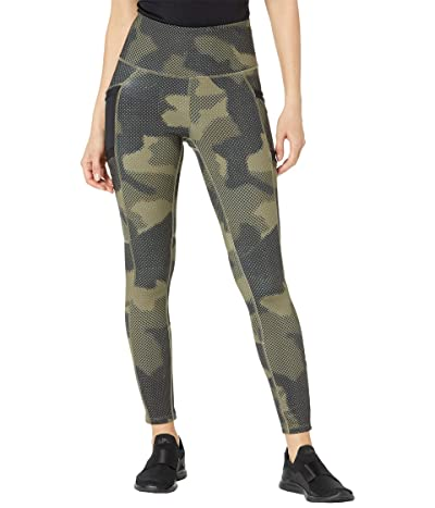 Columbia Windgates II Leggings Women
