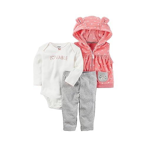 5a20f2463c59 Designer Baby Clothing: Amazon.com