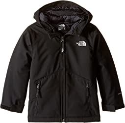 The North Face Kids - Apex Elevation (Little Kids/Big Kids)