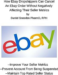Amazon com: PharmD Technologies