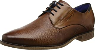 bugatti 311251041100 Men's Derbys