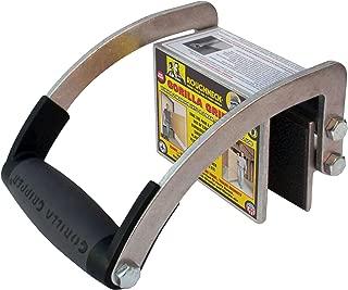 Roughneck Gorilla Gripper Board Lifter Contract (10-28 mm)