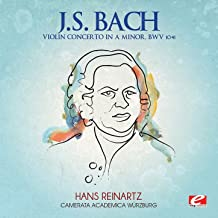 Best bach concerto in g minor piano Reviews