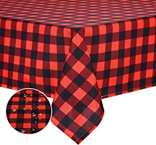 Best bavarian tablecloth fabric Reviews