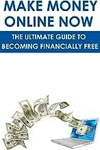 Best read moneyball online free Reviews