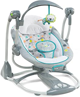 Best convertme swing 2 seat Reviews