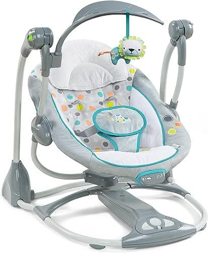 hamaca bebe en Oferta