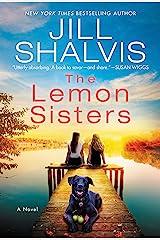 The Lemon Sisters: A Novel (The Wildstone Series Book 3) Kindle Edition