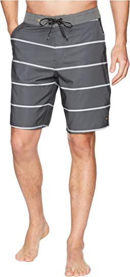 Liberty Overboard Boardshorts