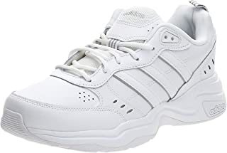 حذاء فاندامينتال للرجال من اديداس