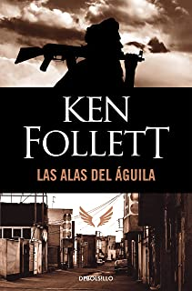las alas del águila (Best Seller)