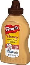 French's Honey Mustard, 12 oz
