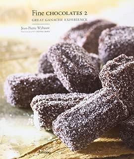 Best fine chocolates 2 great ganache experience Reviews