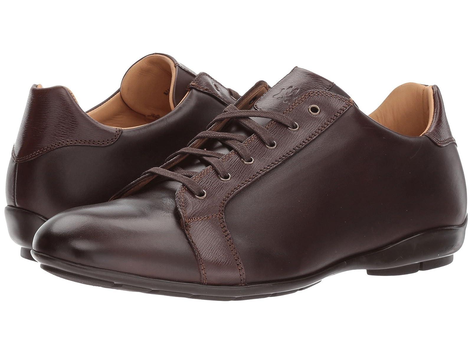 Mezlan UbriqueAtmospheric grades have affordable shoes