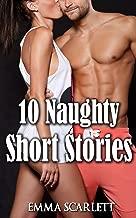10 Naughty Short Stories (Volume 3) (English Edition)