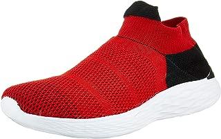 Fusefit Men's Compact Nordic Walking Shoes