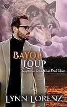 Best bayou gay club Reviews
