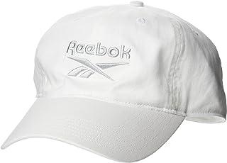 قبعة بيسبول بشعار اكتيف فاونديشن من ريبوك للجنسين