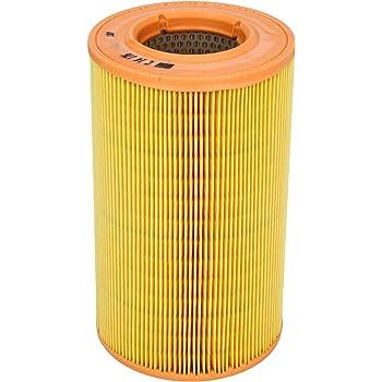 Mann Filter C14159 Filtro de Aire