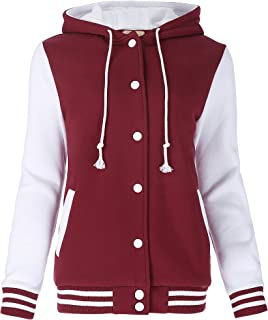 Best casual friday coat Reviews