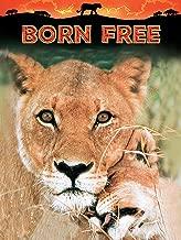 Born Free (1965)