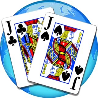 euchre games for android