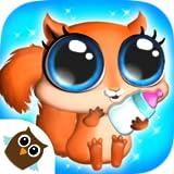 Secret Pet Detective - Hidden Object Games in...