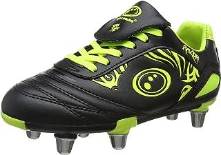 Optimum Razor Rugby Boots