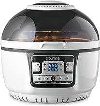 air fryer coffee roasting