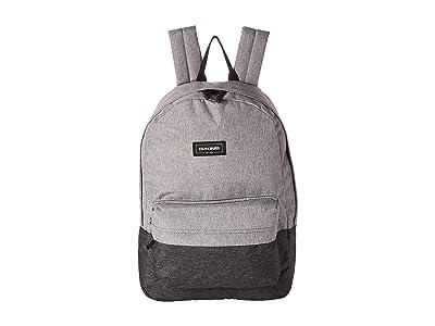Dakine 365 Mini 12L Backpack (Grey Scale) Backpack Bags