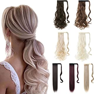 Best champagne blonde curly hair Reviews