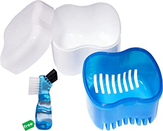 lactona denture brush