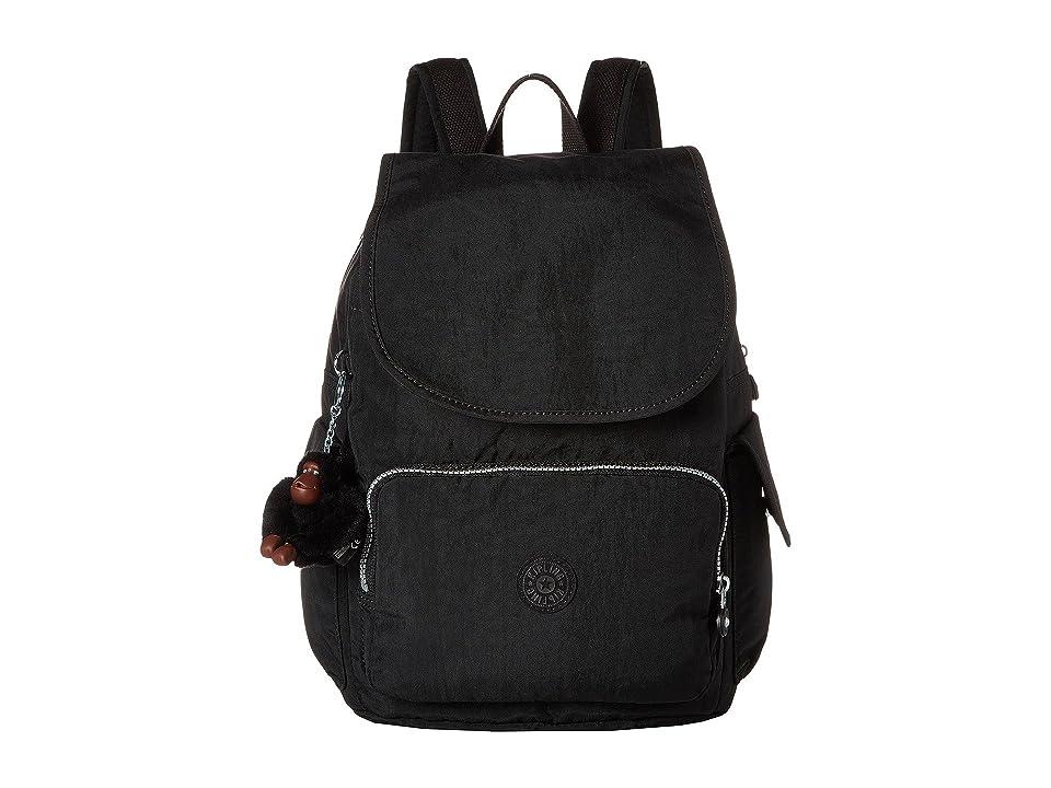 Kipling - Kipling Citypack Backpack