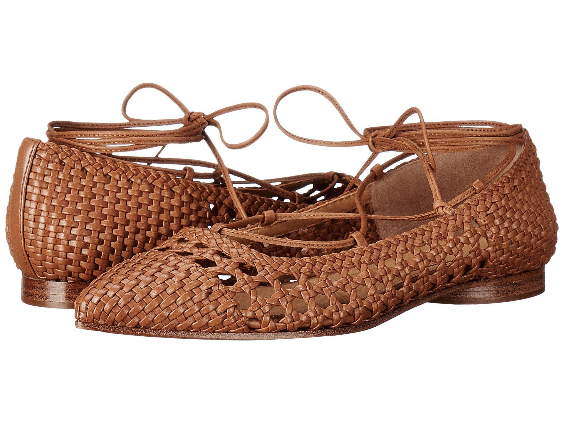 Baletas para Mujer Michael Kors Kallie  + Michael Kors en VeoyCompro.net