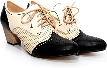 Best dolce nome shoes Reviews