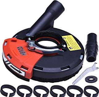 Best harbor freight 7 grinder Reviews