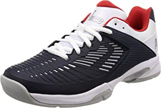 [ ] 王子网球鞋 Wide Lite HC dpswh1W